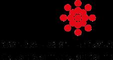 Das Steirische Fachstellennetzwerk